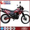 Super new design wholesale new cheap dirt bikes ZF200GY-4