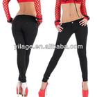 2014 New Fashion Lady Casual Pants Long Trousers Women L1173
