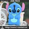 Stitch Design Silicone Back Cover Case For Sony Ericsson Xperia S Lt26i