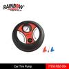 Mini Air Compressor bike tire pumps
