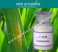 Triadimefon 97% tc orgánica fungicidas