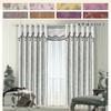 beauty home use curtains 2013 newly