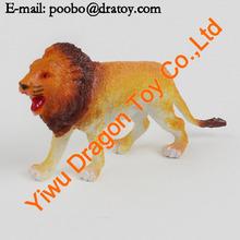 2013 Factory new designed children toys lion
