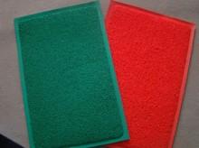 pvc coil plastic cushion clear plastic car floor mats