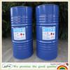 GREAT--- 99.5% Glycol butyl ether--2-Butoxy ethanol--Butoxyethanol --ETHYLENE GLYCOL MONO-BUTYL ETHER solvent CAS NO.111-76-2
