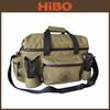 Waterproof duffle bag for outdoor