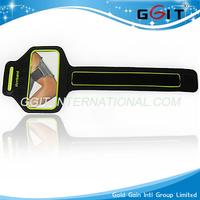 New Stylish Sports Armband Case for iPhone 4 Armband Case