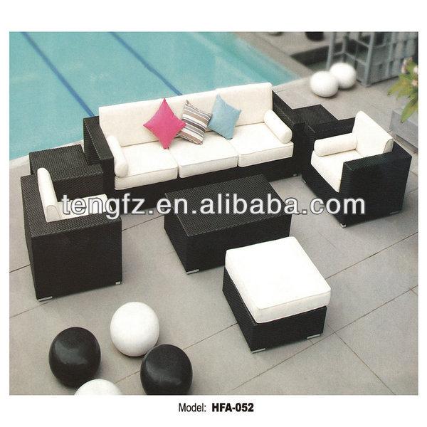 Cheap Outdoor Furniture Warehouse Sydney Myideasbedroomcom