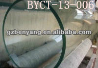 Acrylic tube,Acrylic pipes,Acrylic cylinder for Hyperbaric chamber acrylic cast tube Dia800MM