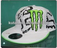 Fashion Womens Men Caps Baseball Hats,Sport Party Hip-hop Snapback Hat,Unisex Wholesale