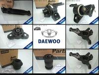 AUTO BUSHING STABILIZER BAR USE FOR MATIZ/SPARK(M100) 98-05 OEM 96380586
