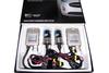 2013 Newest Item HID xenon kit for auto /moto/HID car xenon kits