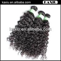 Distributor Unprocessed Virgin russian federation hair