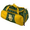 China polyester duffel bag & gym bag