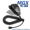 ポータブル安いmgxtk-868ホームシアターシステム