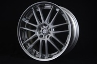 Volk Racing GT30 Wheel