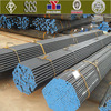 API 5L PSL1 X52 steel pipe made in China