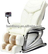 2013 hot sale 3d massage comfortable body care face massager
