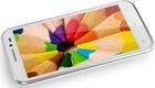 ZOPO C2 2GB 32GB MTK6589T 1.5GHZ Quad Core Mobile Pone with 5'' FHD 1920*1080 Screen, 13MP+5MP Camera, RAM 2G ROM 32G ZOPO C2