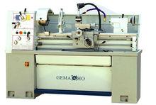 GEMACHO Lathe GWL3810 & GWL5210