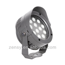 2015 top selling outdoor wall mounted led light led light t8