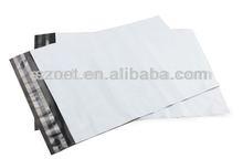 Self Adhesive Courier Mail bag, mailingbag, Mailer Bag, special mailer bag with custom logo printing