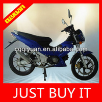 110cc China Best Selling New Small Motorcycle