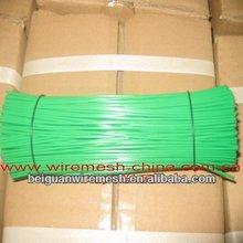 Cut Wire (China Manufacturere in Anping)