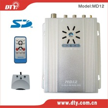 2013 small size mobile MD12