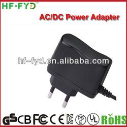 AU EU UK US AC DC adapter 5V 6v 9v 11v 12v 500ma 600ma 1000ma 1200ma 1500ma 2000ma 1a 1.2a 1.5a 2a 2.5a usb wall charger