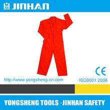 Jinhan uniforme escritório projetos para as mulheres, uniforme de segurança tipo, equipe de uniforme