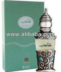 Shazeb Perfume 50ml