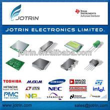 Texas Instruments Eval Boards - Analog to Digital Converters (ADCs) ADC12L080EVAL,PCM2903E/2KG4,PCM2903EG4,PCM2904DB,PCM2904DBG4