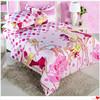 2013New designTop quality100% cotton wholesale fabric china