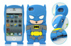 mobile phone silicone case for iphone 5 case Accessories