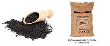 EmonaBrand black tea