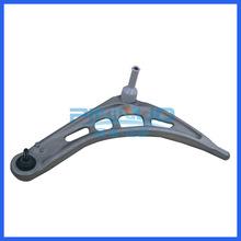 e46 suspension arm for BMW OE#31126752718