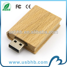 1gb usb flash disc wholesale for friendship