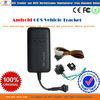 Hot selling cheap basic mobile GPS tracker