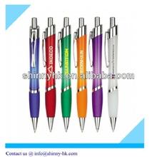 Promo elegant design promotional pen