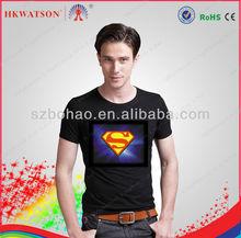 2014 Clothing Child T-shirt EL Funny T-shirts