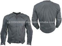 Motorbike Leather Jackets