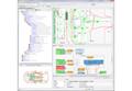 preevision-- نموذج-- الكهربائية القائمة/ تطوير البرامج الإلكترونية