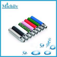 High end E-cigarette powerful cute eGo battery 900mAh