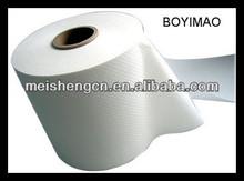 2013 hot sale!!!-economic toilet tissue