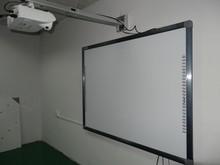 school ICT solutions