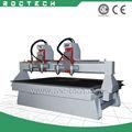 combinada de madera de la máquina de fresado rc2613