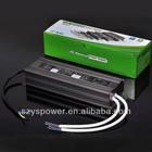 24v 150w high voltage dc lambda power supplies board 50kv