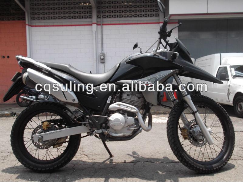 حار بيع 200cc الاوساخ دراجة بخارية، دراجة نارية قبالة الطريق 200cc، تشينو 200cc دي motocicleta، enduro