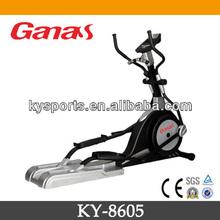 KY-8605 Professional Cross Trainer/elliptical bike